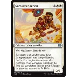 Blanche - Secoureur aérien (U) [KLD]