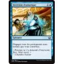 Bleue - Inversion dramatique (C) [KLD]