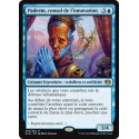 Bleue - Padeem, consul de l'innovation (R) [KLD]