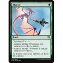 Verte - Abattre (C) [KLD]