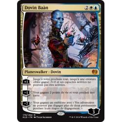Or - Dovin Baàn (M) [KLD]