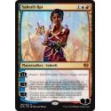 Or - Saheeli Rai (M) [KLD]