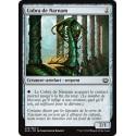 Artefact - Cobra de Narnam (C) [KLD]