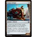 Artefact - Cargo renégat (C) [KLD]