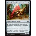 Artefact - Surveillant de Vive-soudure (C) [KLD]