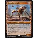 Artefact - Hangarback Walker (M) [MSP]