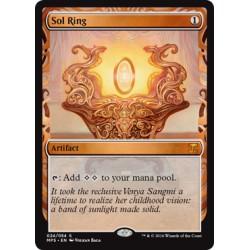 Artefact - Sol Ring (M) [MSP]