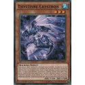 Thystivre Crystron (C) [INOV]
