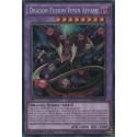 Dragon Fusion Venin Affamé (STR) [INOV]