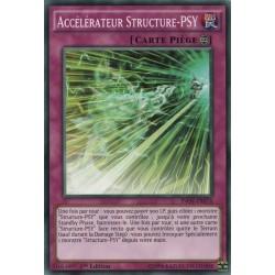 Accélérateur Structure-psy (C) [INOV]