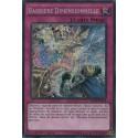 Barrière Dimensionnelle (STR) [INOV]