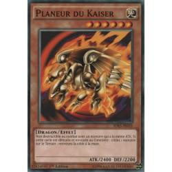 Planeur Du Kaiser (C) [SDKS]