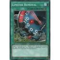 Limiter Removal (C) [SDKS]
