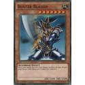 Buster Blader (C) [SDMY]