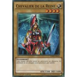 Chevalier de la Reine (C) [SDMY]