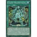 Champ Magnétique (C) [SDMY]