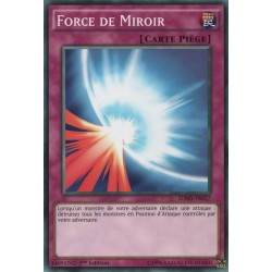 Force de Miroir (C) [SDMY]