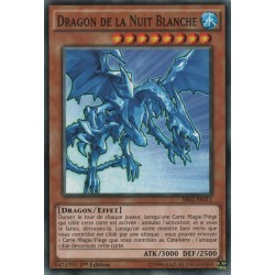 Dragon de la Nuit Blanche (C) [SR02]
