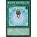 Renfort de Lumière (C) [SR02]