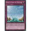 Oasis d'Âmes de Dragon (C) [SR02]