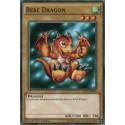 Bébé Dragon (C) [LDK2]
