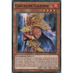 Chevalier Valkyrie (C) [LDK2]