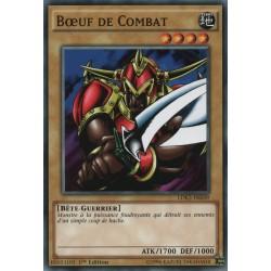 Boeuf de Combat (C) [LDK2]