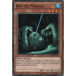 Roi des Marais (C) [LDK2]