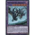 Premier des Dragons (C) [LDK2]