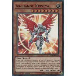 Archange Kristya (SR) [DESO]