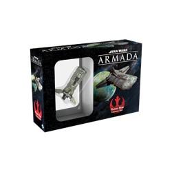 Star Wars - Armada Phoenix Home
