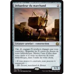 Artefact - Débardeur du Marchand (R) [AER]