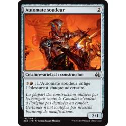 Artefact - Automate Soudeur (C) [AER]