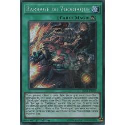 Barrage Du Zoodiaque (STR) [RATE]