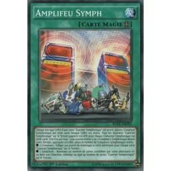 Amplifeu Symph (C) [RATE]