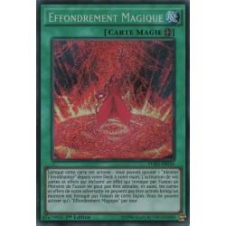 Effondrement Magique (STR) [FUEN]