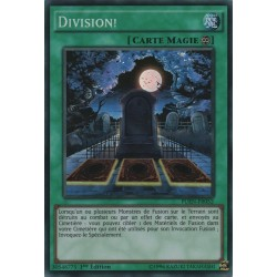 Division! (SR) [FUEN]