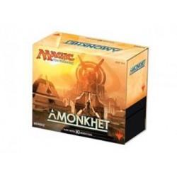 Bundle Amonkhet en Anglais