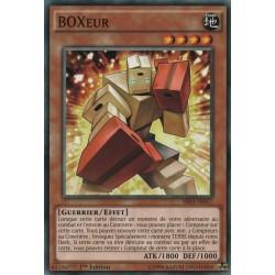 BOXeur  (C) [SR03]
