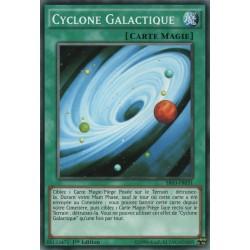 Cyclone Galactique  (C) [SR03]