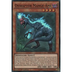 Oviraptor Mange-Âme  (C) [SR04]
