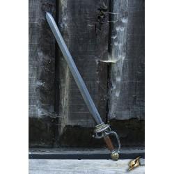 Arme Epée Moyenne - Small Sword 85cm