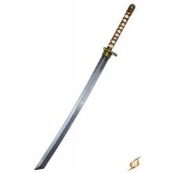 Dai Katana
