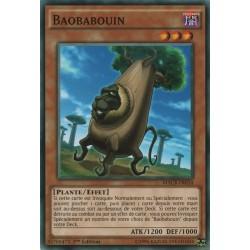 Baobabouin  (C) [MACR]