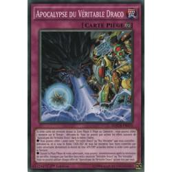 Apocalypse du Véritable Draco  (C) [MACR]