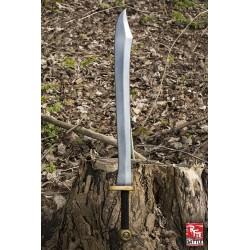 Arme - Première Bataille - Epée Dao