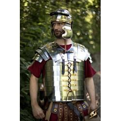 Plastron - Legion Romaine