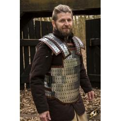 Armure Viking