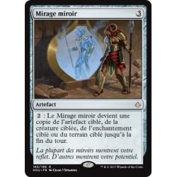 Artefact - Mirage miroir (R) [HOU]
