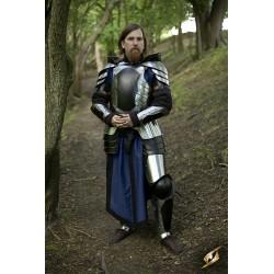 Armure Complète Chevalier De l'Ordre